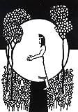 Fruit d'un travail d'équipe (Jack et Rae Hurley + John Horler, artiste canadien), créé en 1973 en Californie, ce tarot très original de 78 cartes, uniquement en noir et blanc, se base sur le tarot de Marseille tout en en étant très éloigné. Fondé sur...