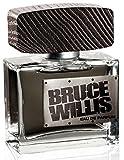 LR Bruce Willis Eau de Parfum für Männer 50 ml
