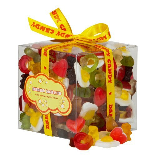 haribo-star-mix-sweet-gift-cube-great-birthday-gift-for-anyone