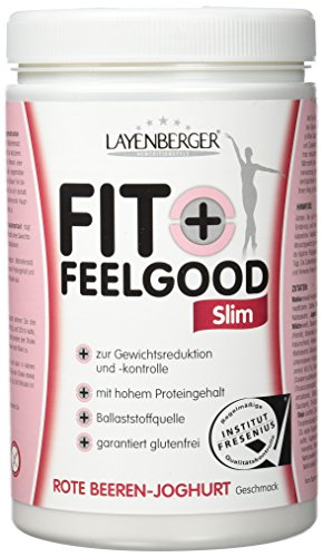 layenberger-fit-feelgood-slim-mahlzeitersatz-rote-beeren-joghurt-1er-pack-1-x-430g