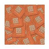 Preservativos Confortex Nature al por mayor 2880 Unidades