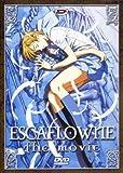Escaflowne The Movie kostenlos online stream