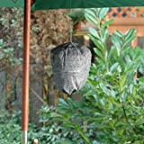 Waspinator Increíble Repelente de Avispas