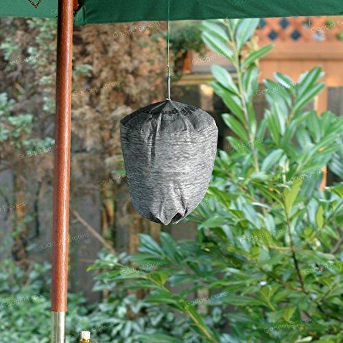 Waspinator Wespenfalle