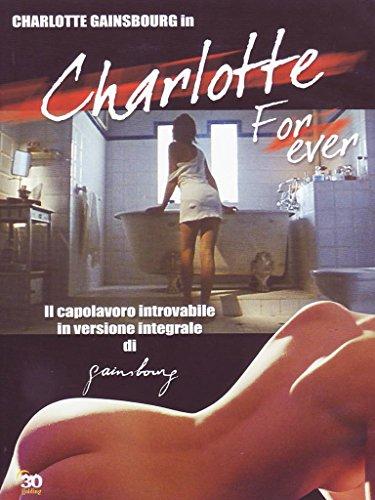 Bild von Charlotte forever [IT Import]