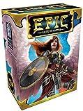 Epic - Le Jeu De Cartes
