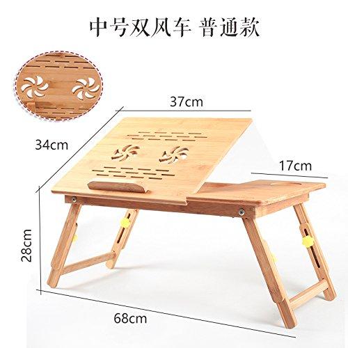 upper-laptop-scrivania-letto-matrimoniale-scrivania-semplice-piegatura-tabella-pigro-il-dormitorio-p
