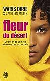 Fleur Du Desert (Documents)