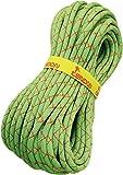 Tendon 9,8 mm Smart lite dynamisches Kletterseil grün, Länge:30 m