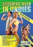 Undies - Best Reviews Guide