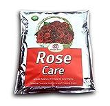 Best Plant Foods - Casa De Amor Complete Rose Plant Care, 100% Review