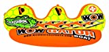 WOW Sports Gator Boat by WOW Sports