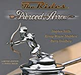 Pierced Arrow (Deluxe Edition)