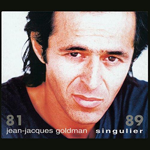 envole moi de jean jacques goldman sur amazon music. Black Bedroom Furniture Sets. Home Design Ideas