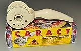 CARACT, originelles Grillzubehör zum einschneiden für Grill- und Bratwürste -