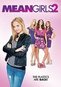 Mean Girls 2 [DVD] [Region 1] [US Import] [NTSC]