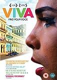 Viva [DVD]