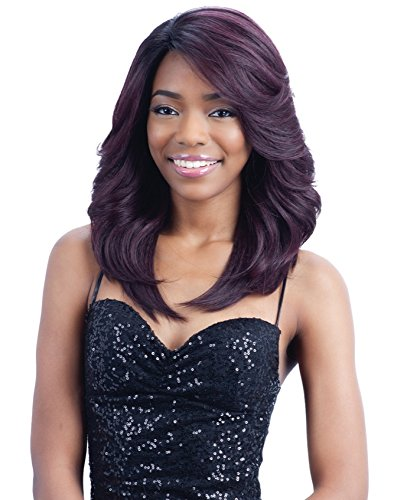 freetress-equal-lace-deep-invisible-l-parttm-lace-front-wig-riley-2-by-freetress