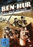 Ben-Hur Sklave Roms kostenlos online stream