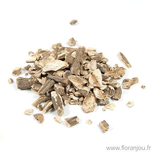 floranjou-bardane-racine-250-g-nom-botanique-arctium-majus