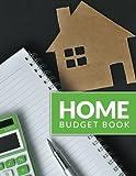 Home Budget Book