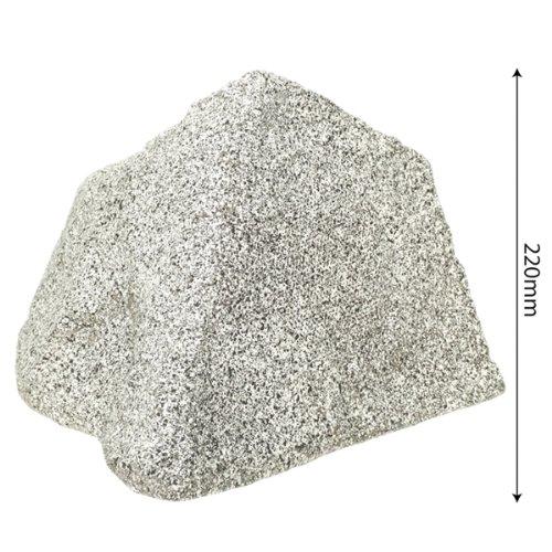 electrovision-enceinte-exterieure-50w-type-rocher-imitation-granit