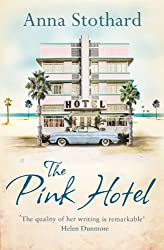 Pink Hotel, The