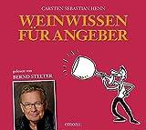 ISBN 3954517159