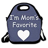 I 'm Mom' s Favorite reutilizable Ziplock Crossbody - Best Reviews Guide