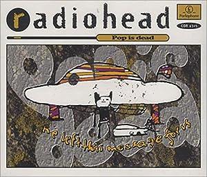 Radiohead - Unplugged Again