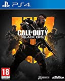Call of Duty: Black Ops 4  PS4  Bild