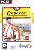 Emperor: Rise of the Middle Kingdom (Win...