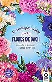38 cuentos para el alma con las Flores de Bach (Desarrollo espiritual)