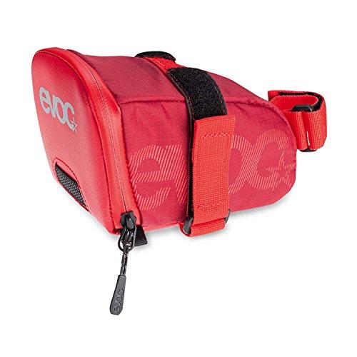Evoc Satteltasche Saddle Bag Tour Red/Ruby
