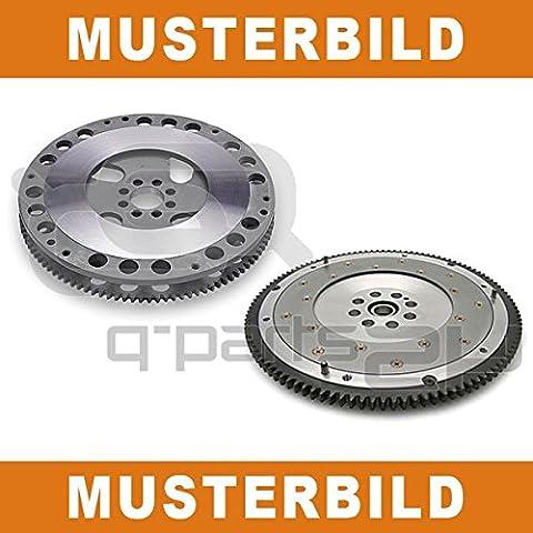 LuK 415 0367 10 Flywheel