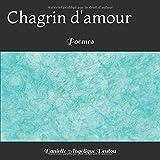 Telecharger Livres Chagrin d amour Poemes (PDF,EPUB,MOBI) gratuits en Francaise