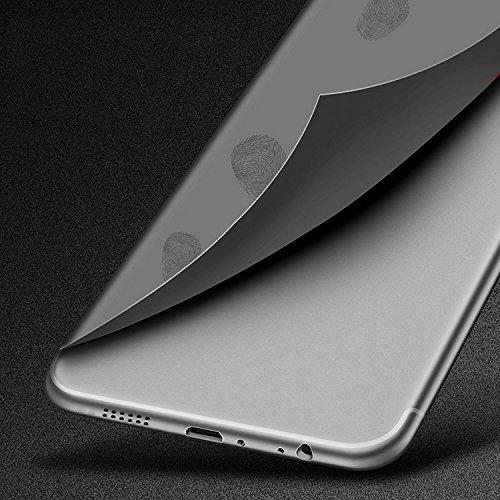 Samsung Galaxy A7 2017 Coque, Vandot 3in1 Gel TPU Etui Souple et Transparente Housse Samsung A7 2017 Etui Protection Bumper Housse Cristal Bling Diamant Case Extrêmement Mince Légère Back Cover Case C Rose 02-Noir