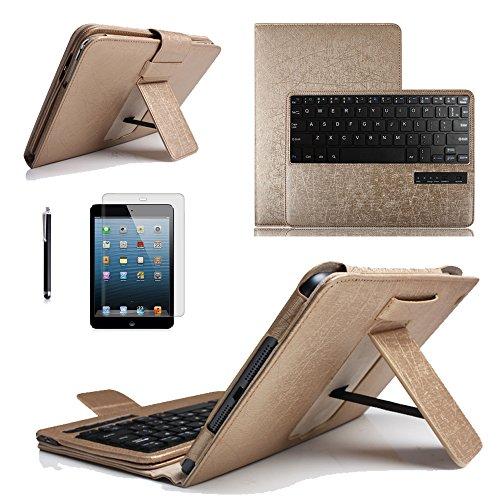 ipad-mini-keyboard-caseboriyuanr-ipad-mini-keyboard-pu-leather-case-detachable-wireless-bluetooth-fo