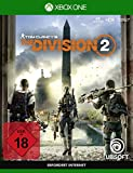The Division 2 - [Xbox One - Disk] Standar Edition