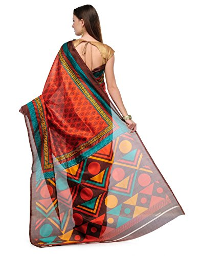 Avya-combo-of-4-silk-sareesbest-price-limited-period-offer