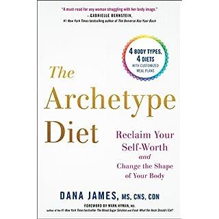 Archetype Diet
