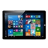 Onda Obook 10 Pro 2 Tablet PC Atom X7-Z8750 4 GB Ram 64 GB Rom 10,1 Zoll 1920 * 1200 IPS Bildschirm Windows 10 Dual-Band-WiFi BT 4.0 (standard)
