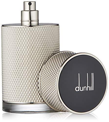 Dunhill Icon Eau de Parfum - 450 g