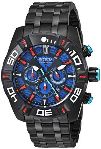 invicta-jason-taylor-reloj-de-hombre-cuarzo-correa-y-caja-de-acero-24847