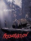 Preservation [DVD] [Region 1] [US Import] [NTSC]