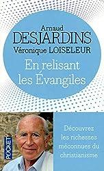 En relisant les Evangiles