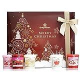 Die Geschenk-Box 91216weihgabe Boxen Honeyfrost