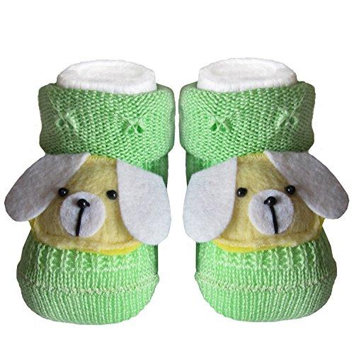 bianchi-sockmaker-in-italy-since-1932-baby-madchen-0-24-monate-socken-mehrfarbig-mehrfarbig-einheits