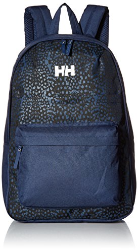 Helly Hansen Urban - Mochila, multicolor