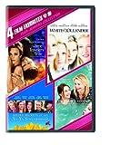 Film Favorites: Tear-Jerkers (Divine kostenlos online stream